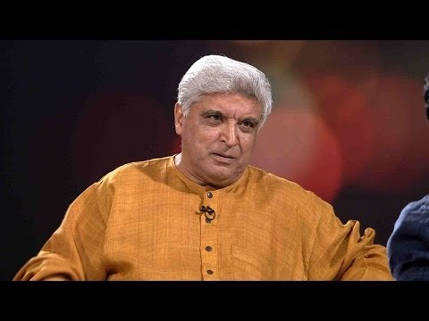 Alcohol Abuse – What does alcohol do? Javed Akhtar explains