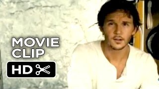 Nonton The Right Kind Of Wrong Movie CLIP - Love Story (2014) - Ryan Kwanten Movie HD Film Subtitle Indonesia Streaming Movie Download