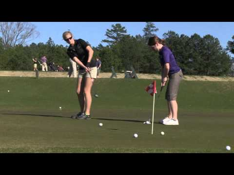 2013 Golf Preview