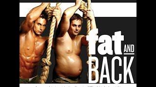 Video FIT TO FAT AND BACK - DOCUMENTARY - 2009 - PAUL PJ JAMES MP3, 3GP, MP4, WEBM, AVI, FLV Juli 2019