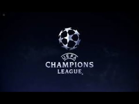 CHAMPIONS LEAGUE KNOCKOUT STAGES | MOCK DRAW + PREDICTIONS