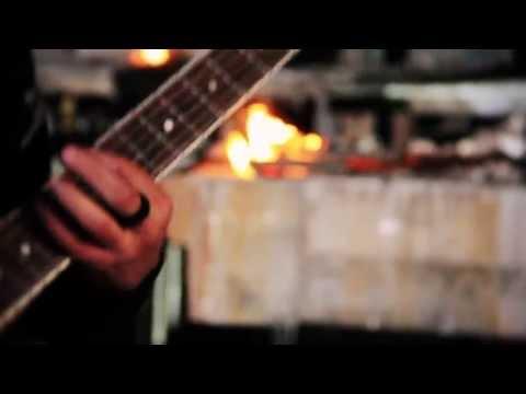 Demoniac Flesh - Faith In Ruins (2013) (HD 1080p)