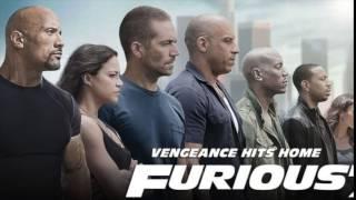 Nonton Rapidos y furiosos 7 HD Film Subtitle Indonesia Streaming Movie Download