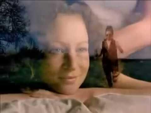 lesbian romance- Breathtaking