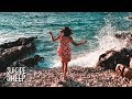 Lorde - Perfect Places (Hibell Remix)