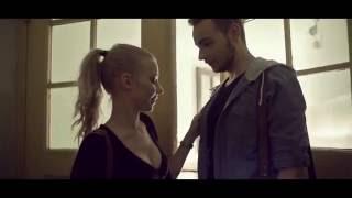 Tomek Krupa feat. Nowator Dla Ciebie Chwile music videos 2016 electronic