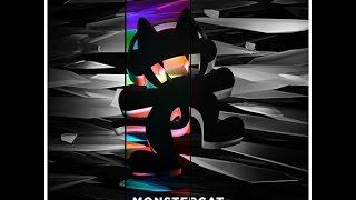 Monstercat - Best of 2015 (Personal Picks) [Album Mix]