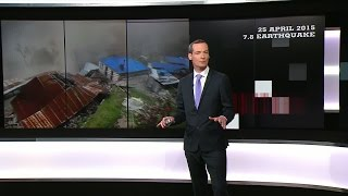 Subscribe to France 24 now : http://f24.my/youtubeEN FRANCE 24 live news stream: all the latest news 24/7...
