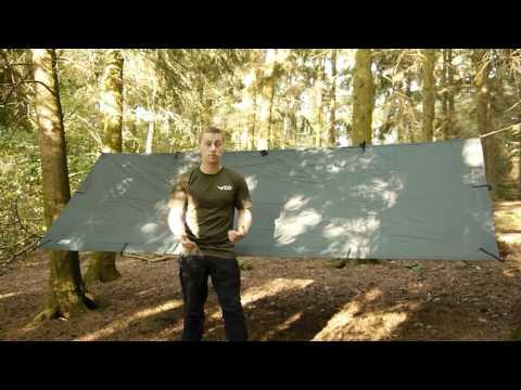 Predstavitev izdelka: www.youtube.com/watch?v=ewFrWND5XHo