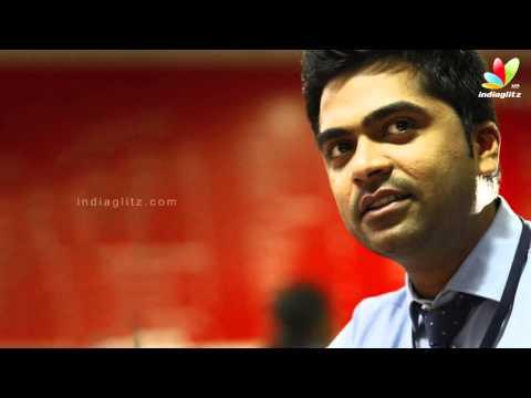 Conflict between release of Vaalu and Idhu Namma Aalu | Release Date | Simbu Movie