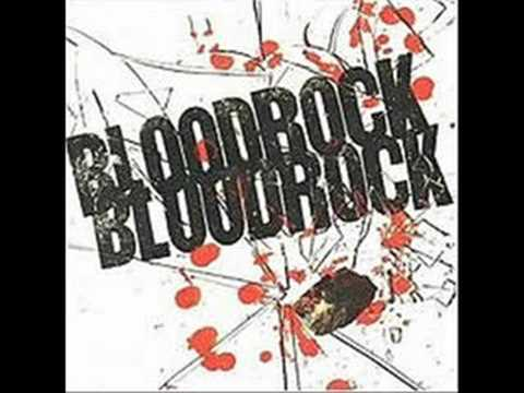 Bloodrock - 'Double Cross' circa 1970 online metal music video by BLOODROCK