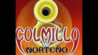 video y letra de Por Un Peso (Audio) por Colmillo Norteño