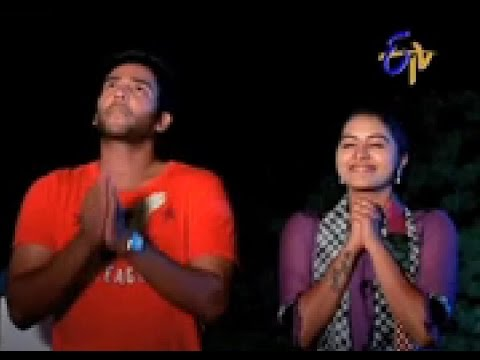 Swathi Chinukulu - ?????????????? - 22nd August 2014 - Episode No 299 23 August 2014 07 AM