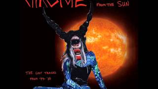 Download Lagu Chrome - Sunset Mp3