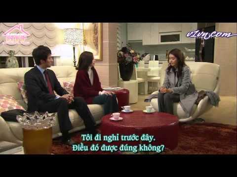 Nu Hoang Clip 081.mp4 (видео)