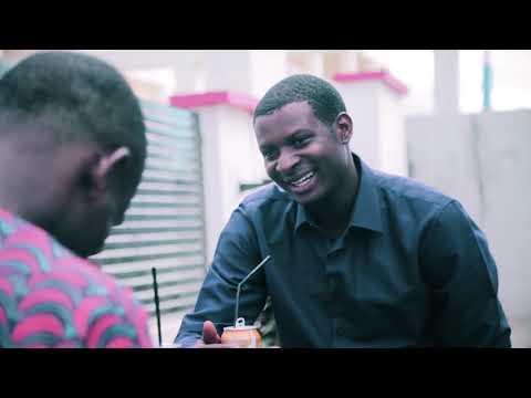 Peculiar People - An NCCF Kebbi Movie
