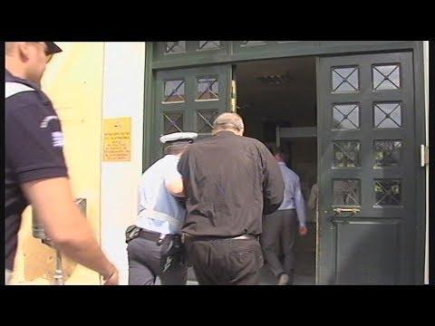 Δίωξη στον οδηγό νταλίκας: Για ανθρωποκτονία και οδήγηση σε κατάσταση μέθης