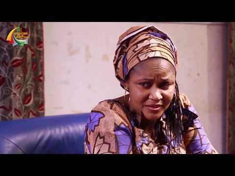 ISLAHA prt 2 Hausa Movie