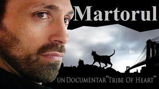 Nonton The Witness  Martorul    Film Documentar   Tradus In Romana Romanian Subtitle   Film Subtitle Indonesia Streaming Movie Download