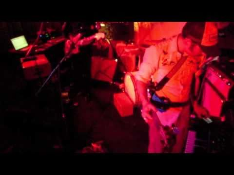 Hypatia Lake - Breathe Motionless - Sunset Tavern-