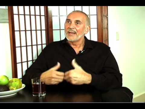 frank langella - Interview with Award-Winning Actor Frank Langella. Hosted by Barry Primus. Produced by J.F. Lawton.