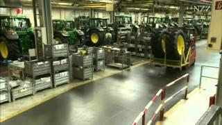 Video John Deere Produktion MP3, 3GP, MP4, WEBM, AVI, FLV April 2019