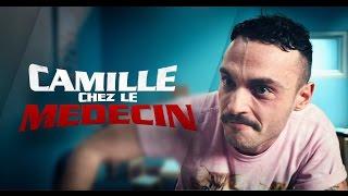 Video CAMILLE CHEZ LE MEDECIN - LES TUTOS MP3, 3GP, MP4, WEBM, AVI, FLV Agustus 2017
