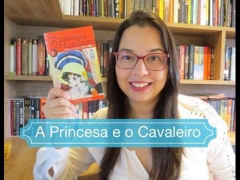 Especial A princesa e o Cavaleiro de Osamu Tezuka    Blog Leitura Mania