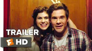 Video When We First Met Trailer #1 | Movieclips Trailers MP3, 3GP, MP4, WEBM, AVI, FLV Juni 2018