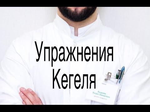 trahnul-v-klube-moloduyu