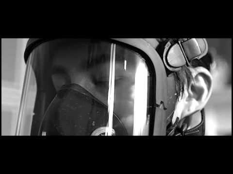 Kim Hyung Jun 2014 Japan Single 'Better' M/V (Full Ver.) (видео)
