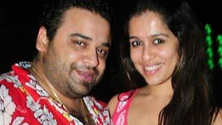 Video р┤░р┤Юр╡Нр┤Ьр┤┐р┤ир┤┐ р┤╣р┤░р┤┐р┤жр┤╛р┤╕р╡Н р┤╡р┤┐р┤╡р┤╛р┤╣р┤┐р┤др┤пр┤╛р┤пр┤┐ | Renjini Haridas got married MP3, 3GP, MP4, WEBM, AVI, FLV November 2018