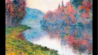 Video Debussy, Satie, Faure, Ravel, Saint Saens MP3, 3GP, MP4, WEBM, AVI, FLV Juli 2018