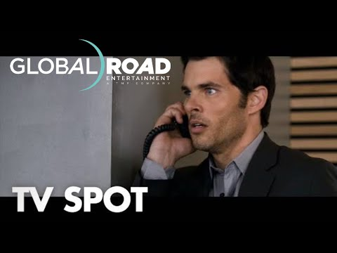 The Loft (TV Spot 'Vertigo')