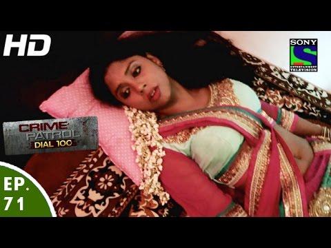 XxX Hot Indian SeX Crime Patrol Dial 100 क्राइम पेट्रोल Bezubaan Episode 71 14th January 2016.3gp mp4 Tamil Video