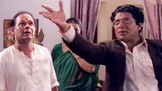 Video Innacent & Jagathy  Comedy Scenes | Hit Comedys | Kalabhavan Mani Comedys | Non stop Comedy Scenes MP3, 3GP, MP4, WEBM, AVI, FLV Juli 2018