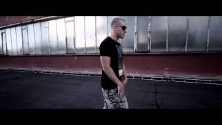 Video Klásek&Holota - Parfémy Slábnou
