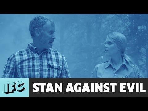Stan Against Evil 1.07 (Clip)