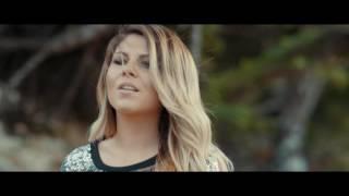 Euaggelia Tatsiou - Δύο Ξένοι videoclip