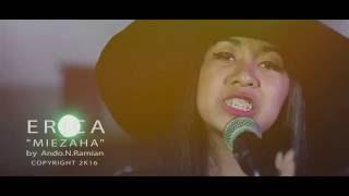 Download Lagu ERICA - Miezaha (Clip officiel © 2016) Mp3