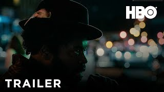 From the creators of The Wire, James Franco and Maggie Gyllenhaal star in a new original series. The Deuce premieres this year on HBO.DISCOVER the world of HBO online...Browse, shop and search all shows on our Official Website: https://hbo.co.ukEngage with us on Facebook: https://facebook.com/ukhboDon't miss any of the latest HBO UK updates on Twitter: https://twitter.com/HBO_UKGet to the heart of all our event the action over on HBO UK Instagram: https://instagram.com/hbouk/  See all the latest trailers, clips and behind the scenes content on our Youtube: https://youtube.com/HBOsocialGame of Thrones fan? Rally the realm and check out our dedicated official UK Facebook: https://facebook.com/GameOfThronesUK