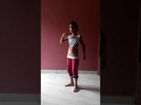 Video Bai wadyavar ya download in MP3, 3GP, MP4, WEBM, AVI, FLV January 2017