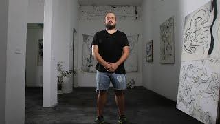 AL Original con Ricardo Morales