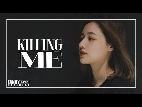 KILLING ME - iKON (Vietnamese cover) | 죽겠다 - 아이콘 | K-POP COVER - Thời lượng: 3:46.