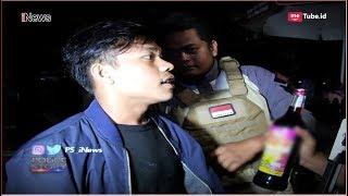 Video Tak Terima Diamankan, Pria Ini Tantang Polisi Buang Miras Miliknya Part 02 - Police Story 28/11 MP3, 3GP, MP4, WEBM, AVI, FLV Januari 2019