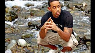 Ludacris - Lituation (Fabolous Remix) 2015 New CDQ Dirty NO DJ (@Ludacris #LudaVerses)