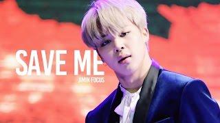 Download Lagu 161222 금산 - SAVE ME (JIMIN focus.) Mp3