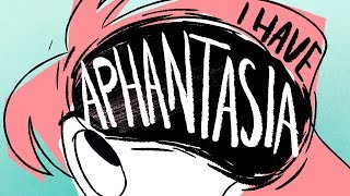 Video I have APHANTASIA (and you may too...without realising it!) MP3, 3GP, MP4, WEBM, AVI, FLV Oktober 2018