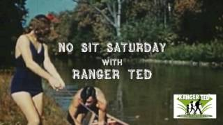 No Sit Saturday!