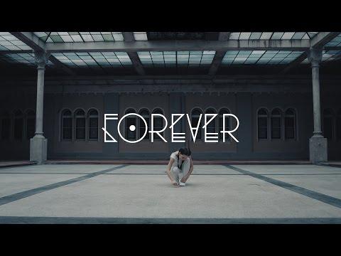Klára Výtisková-Forever